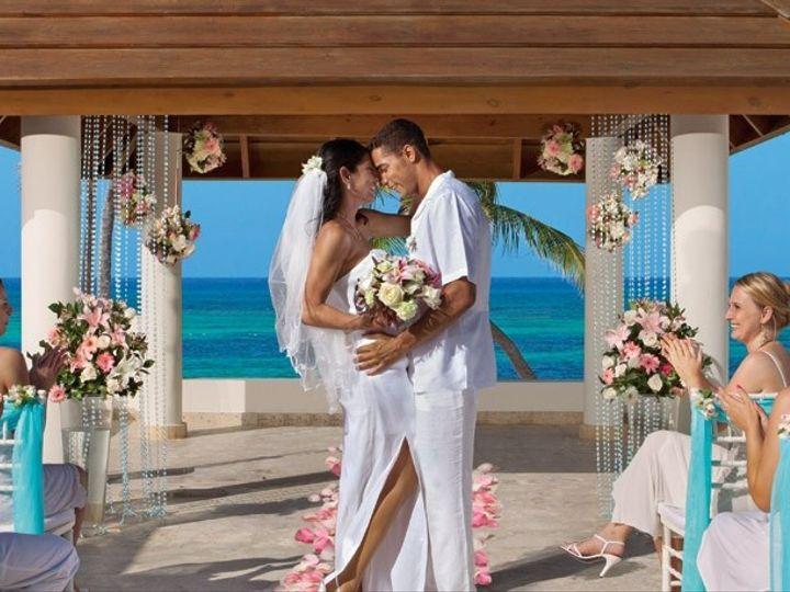 Tmx 1447356503845 Serpc90rw01gk Is 247 Saint Cloud wedding travel