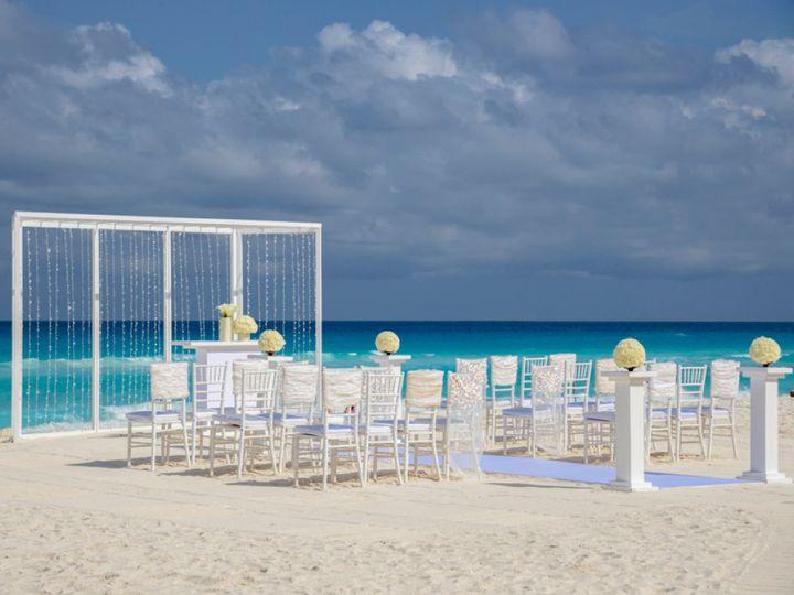Tmx 1447356522890 Real Wedding Images18 Saint Cloud wedding travel