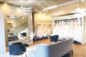 XOXO Bridal