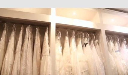 XOXO Bridal 1