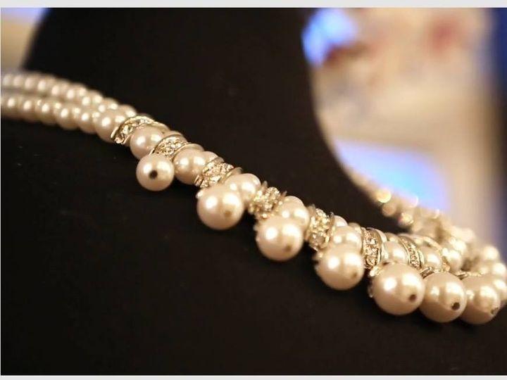 Tmx 1444951321368 8 Coralville, IA wedding dress