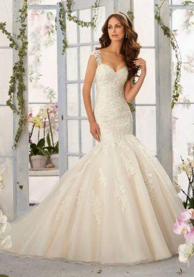 Tmx 1477514662308 5407 Coralville, IA wedding dress