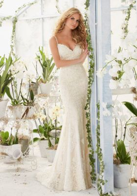 Tmx 1477514762729 2807 Coralville, IA wedding dress