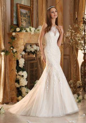 Tmx 1477515001953 5462 Coralville, IA wedding dress