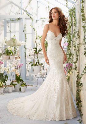 Tmx 1477515105472 5415 Coralville, IA wedding dress