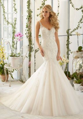 Tmx 1477515305741 2823 Coralville, IA wedding dress