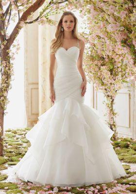 Tmx 1477515450584 6833 Coralville, IA wedding dress
