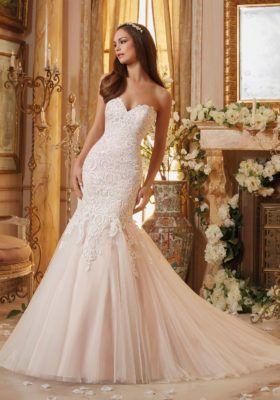 Tmx 1477515495717 5461 Coralville, IA wedding dress