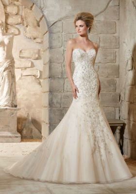 Tmx 1477516514334 2790 Coralville, IA wedding dress