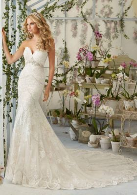 Tmx 1477516568685 2825 Coralville, IA wedding dress
