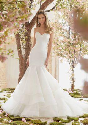 Tmx 1477516621567 6837 Coralville, IA wedding dress