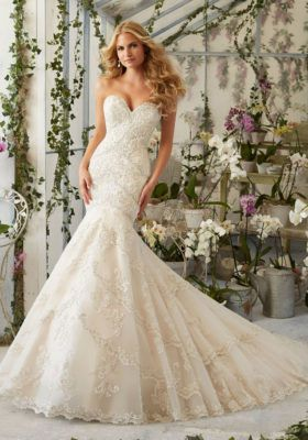 Tmx 1477516647105 2801 Coralville, IA wedding dress