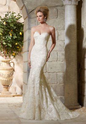Tmx 1477516670694 2782 Coralville, IA wedding dress