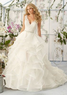Tmx 1477516837262 2805 Coralville, IA wedding dress