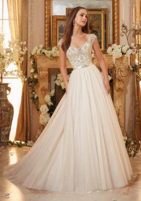 Tmx 1477516866626 5476 Coralville, IA wedding dress