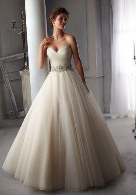 Tmx 1477517021896 5276 Coralville, IA wedding dress