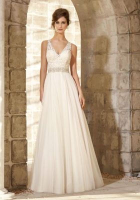Tmx 1477517123631 5371 Coralville, IA wedding dress
