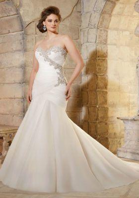 Tmx 1477517230565 3187 Coralville, IA wedding dress