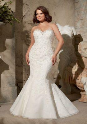 Tmx 1477517256030 3174 Coralville, IA wedding dress