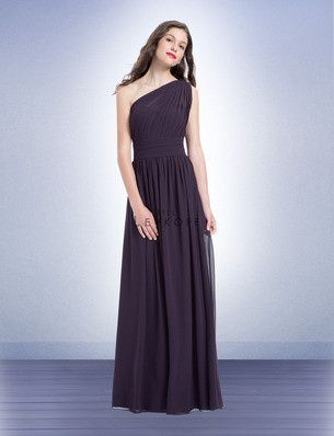 Tmx 1477603630395 1164 Coralville, IA wedding dress