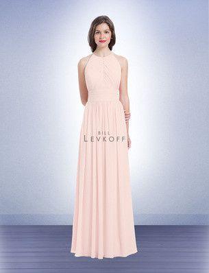 Tmx 1477603651356 1161 Coralville, IA wedding dress