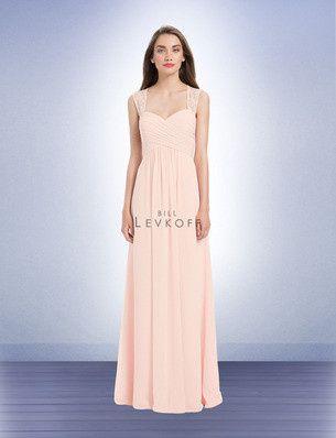 Tmx 1477603677767 1173 Coralville, IA wedding dress