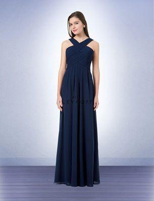 Tmx 1477603698259 1218 Coralville, IA wedding dress