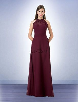 Tmx 1477603716678 1214 Coralville, IA wedding dress