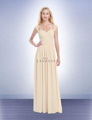Tmx 1477603742134 1163 Coralville, IA wedding dress