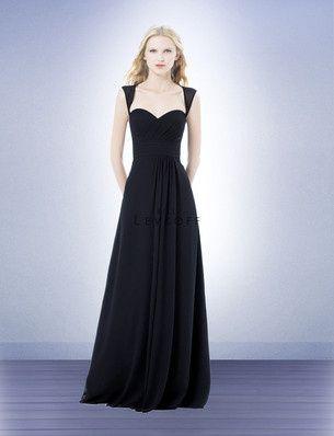 Tmx 1477603767540 485 Coralville, IA wedding dress