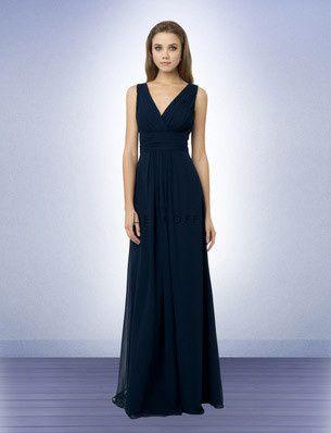 Tmx 1477603786408 768 Coralville, IA wedding dress