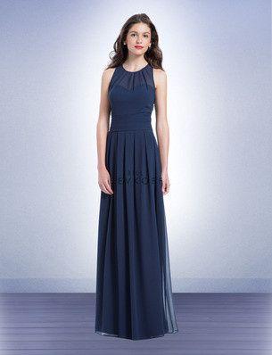Tmx 1477603829354 1165 Coralville, IA wedding dress