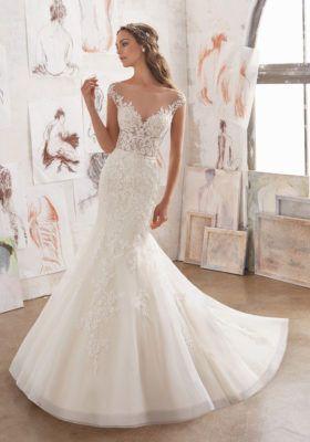 Tmx 1479424855829 5509 Coralville, IA wedding dress