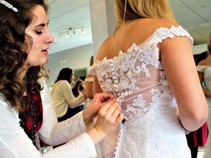 Tmx 1507524991154 Img0972 Coralville, IA wedding dress