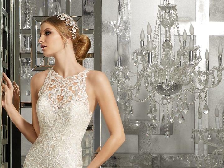 Tmx 1507843906097 Img1527 Coralville, IA wedding dress