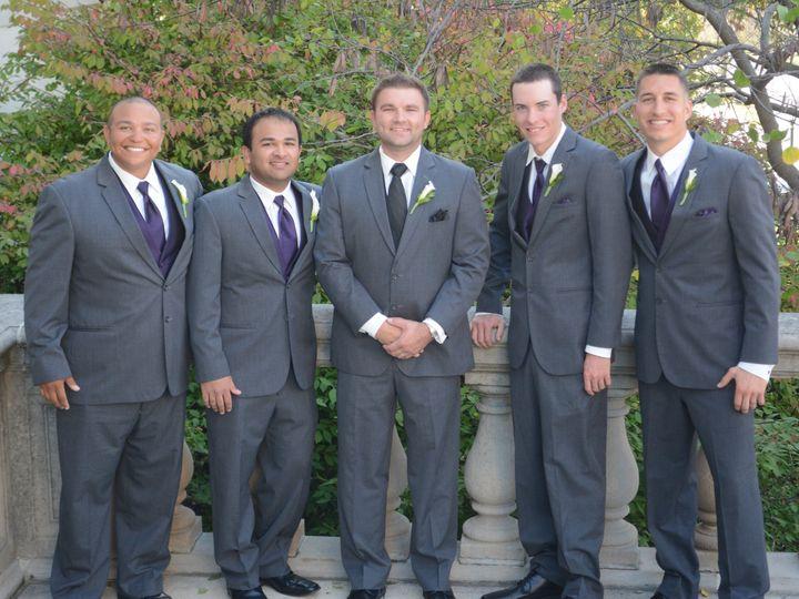 Tmx 1510170429395 Redig 300 Coralville, IA wedding dress