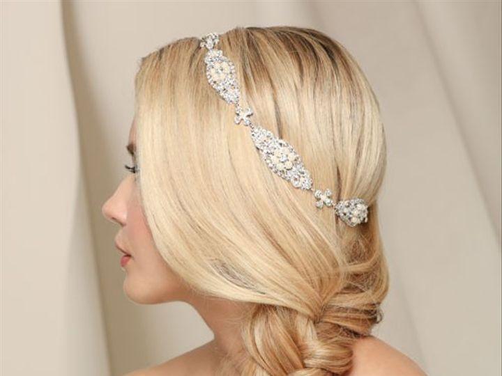 Tmx 9 Bel Aire Bridal 6510 51 734201 1567178476 Coralville, IA wedding dress