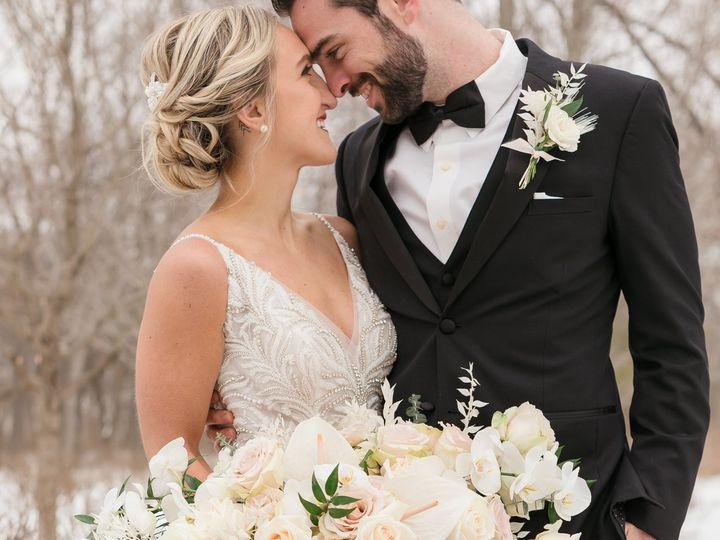 Tmx Bellasala Katiederek 250 51 734201 160702142776274 Coralville, IA wedding dress