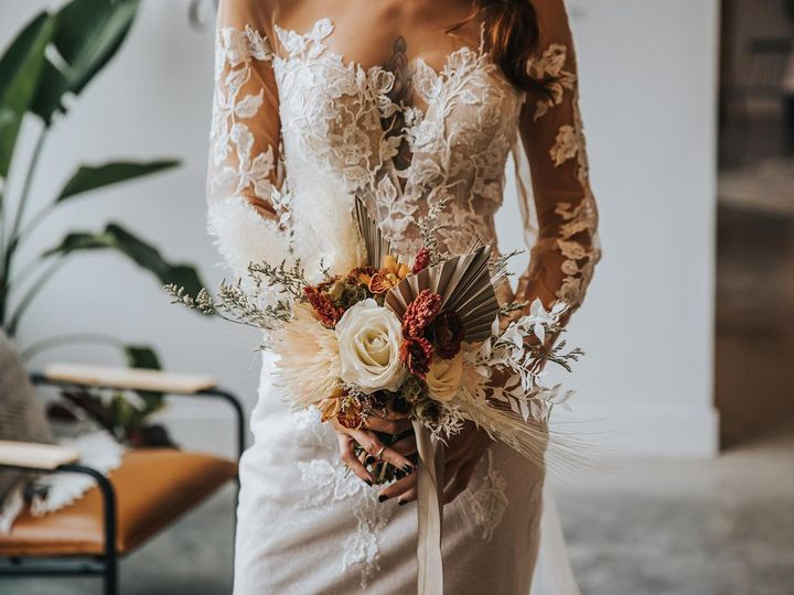 Tmx Dominiss Dress Photo Shoot 51 734201 160407653223229 Coralville, IA wedding dress