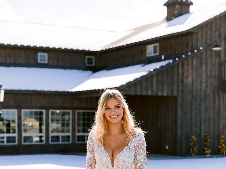 Tmx High Mallory Dawn 9ms114 6 51 734201 160123747870823 Coralville, IA wedding dress