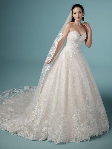 Tmx Medium Maggie Sottero Tristyn 9mc914 Alt1 51 734201 160123861156393 Coralville, IA wedding dress