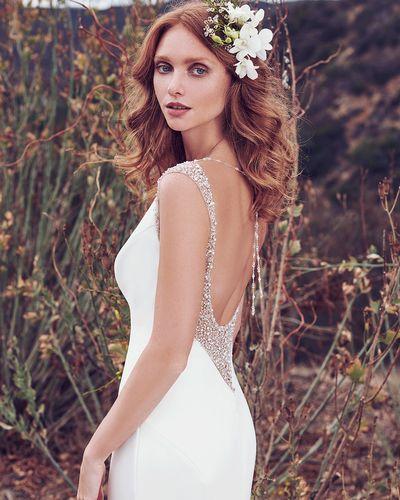Tmx Medium Ms Priority Instagram Evangelina 7mc923 51 734201 160123861221016 Coralville, IA wedding dress