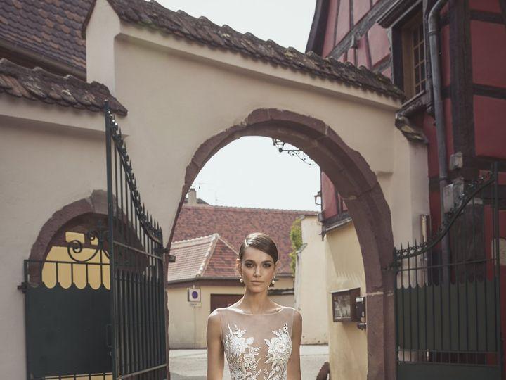 Tmx Prata 3 51 734201 160123767028909 Coralville, IA wedding dress