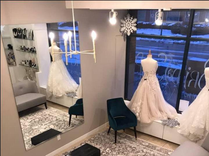 Tmx Screen Shot 2019 11 14 At 3 49 03 Pm 51 734201 157377003556870 Coralville, IA wedding dress