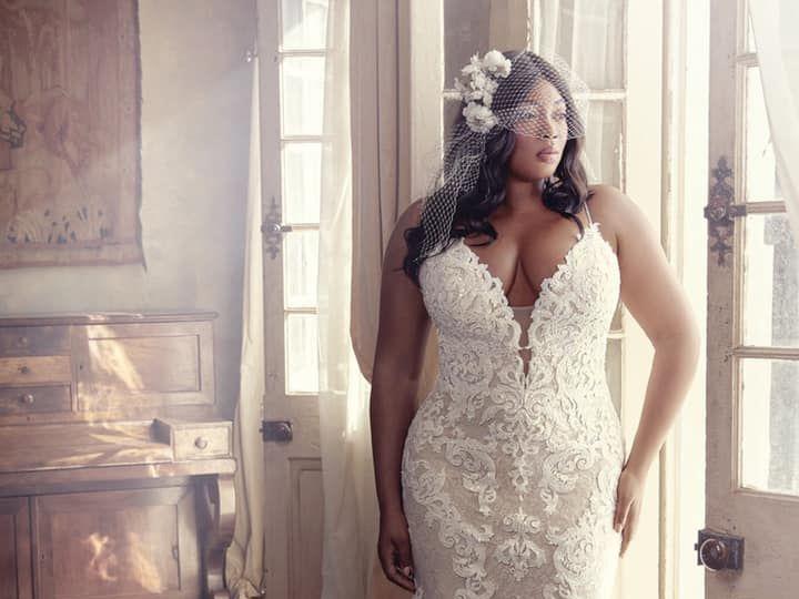 Tmx Tuscanny 51 734201 160407672499768 Coralville, IA wedding dress