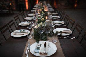 Wedding in Umbria, Italy