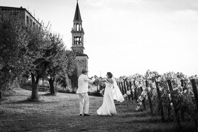 epunforgettableevents wedded couple black and white 51 1044201