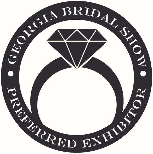 georgia bridal show preferred exhibitor copy