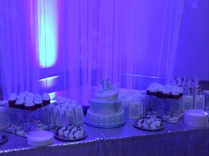 Tmx Table 1 51 1954201 158455775814878 Bowie, MD wedding favor