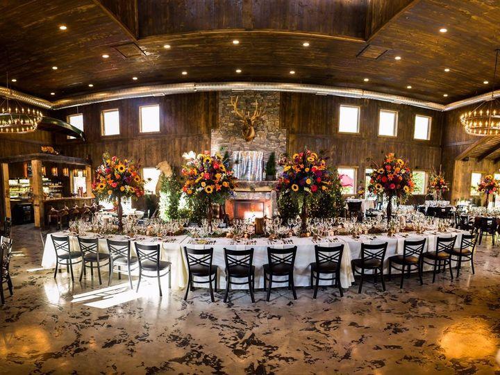 Tmx 1487693455904 5 Dover, OH wedding venue